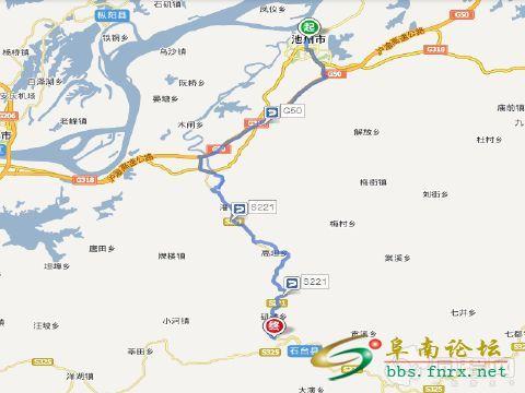 重庆市城口县河鱼乡地图